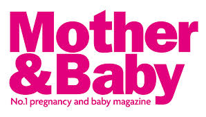 Mother & Baby Magazine Review