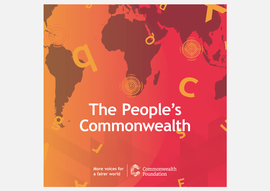 WordsbyCommunications_CommonwealthFoundation_ThePeoplesCommonwealth_1
